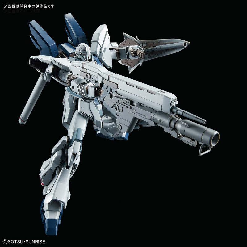 MG 1100 シナンジュ・スタイン(ナラティブTOY-GDM-3932_03