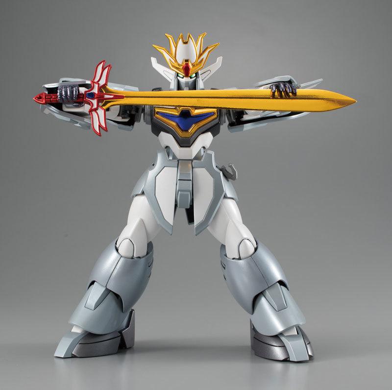 VA Hi-SPEC 魔動王グランゾート ハイパーグランゾート メタリックFIGURE-042000_02