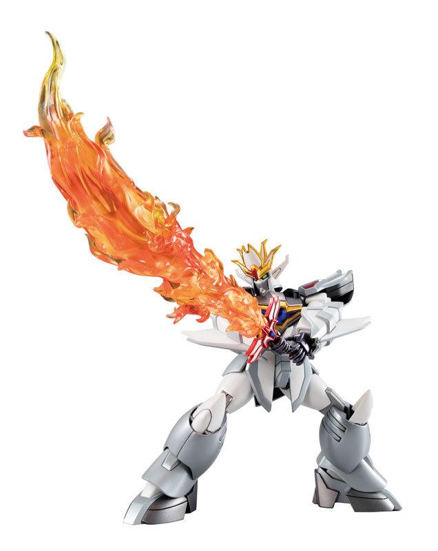 VA Hi-SPEC 魔動王グランゾート ハイパーグランゾート メタリックFIGURE-042000_03