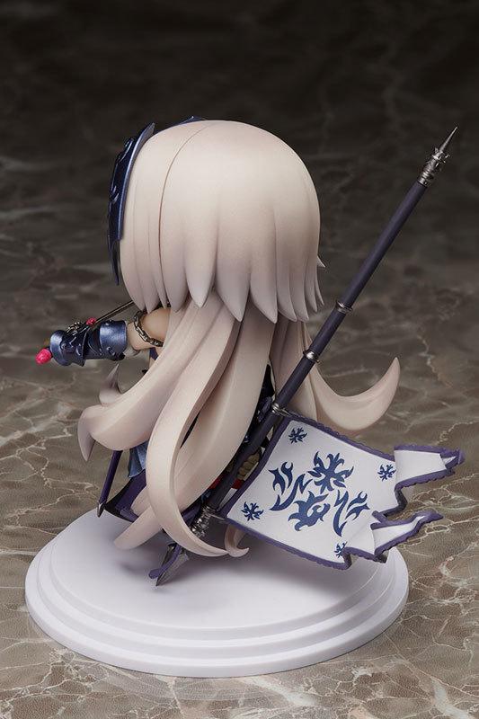 きゃらふぉるむ びよんど FateGrand Order アヴェンジャージャンヌ・ダルク〔オルタ〕FIGURE-037627_03