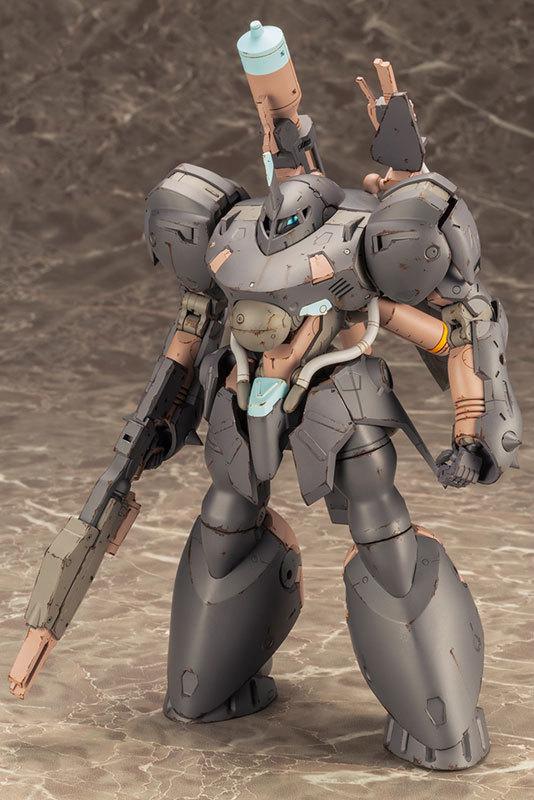 フレームアームズ 1100 冥武 プラモデルTOY-RBT-4677_01