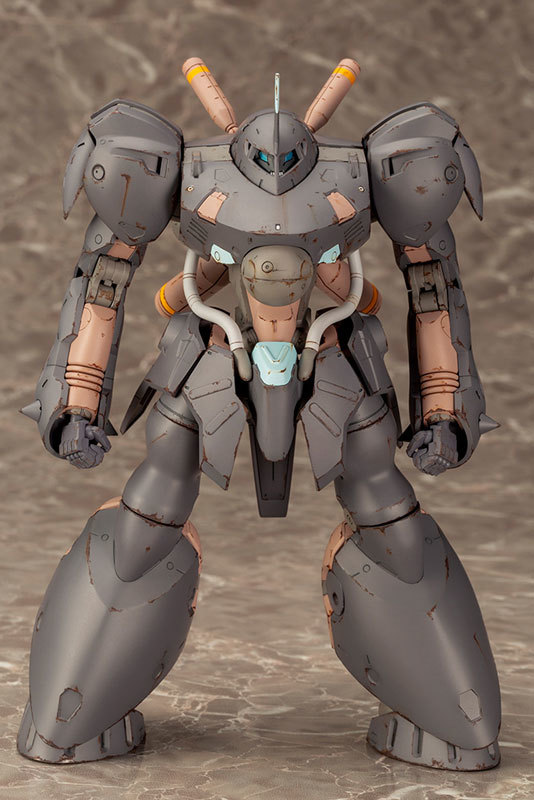 フレームアームズ 1100 冥武 プラモデルTOY-RBT-4677_03
