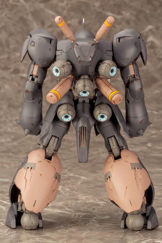 フレームアームズ 1100 冥武 プラモデルTOY-RBT-4677_05