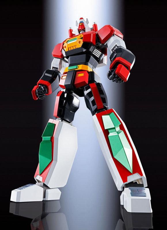 超合金魂 GX-83 闘将ダイモスFIGURE-041360_01