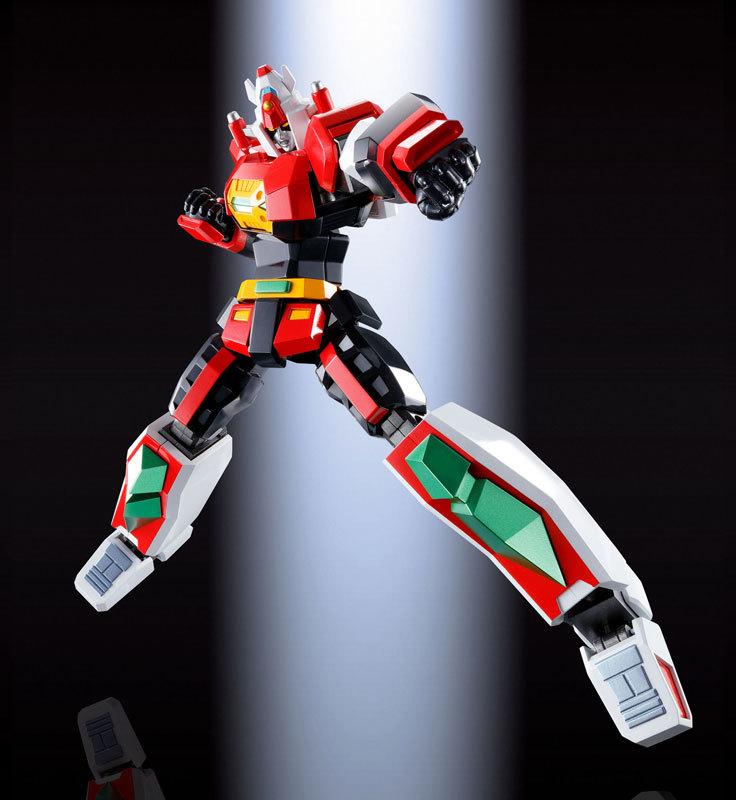 超合金魂 GX-83 闘将ダイモスFIGURE-041360_04
