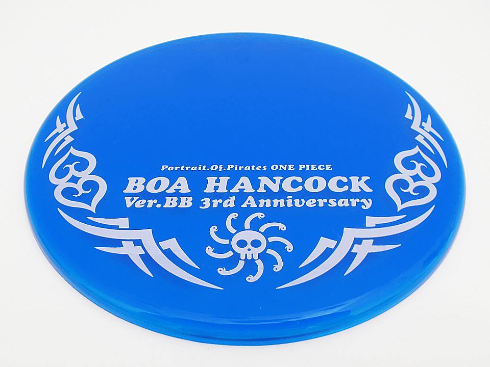 POP ハンコック 3rd28