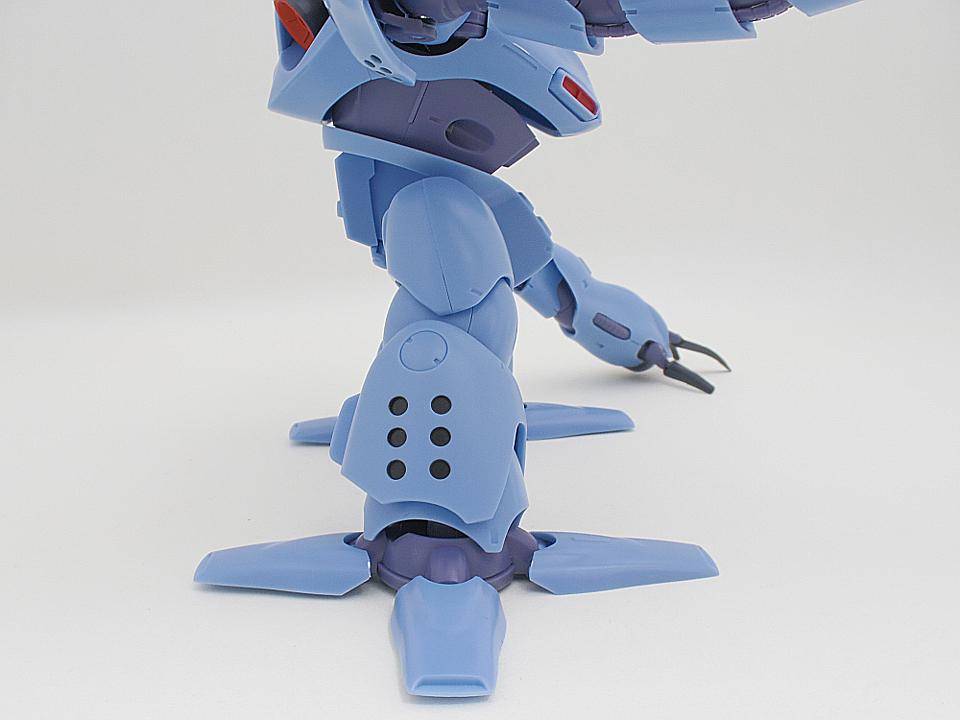 ROBOT魂 ハイゴッグ13