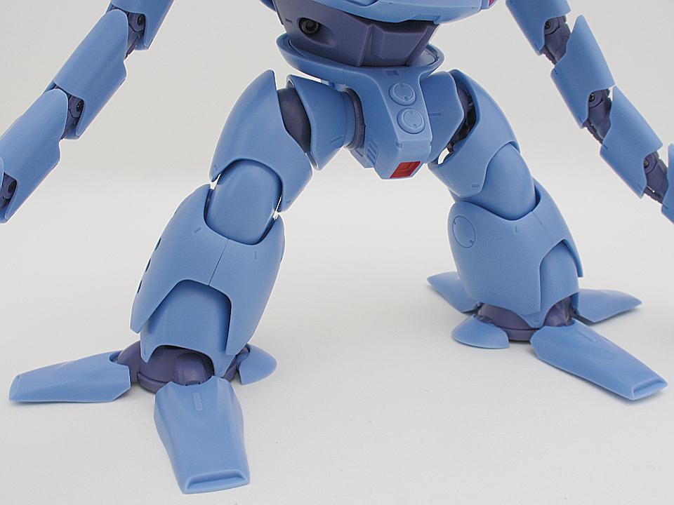 ROBOT魂 ハイゴッグ24