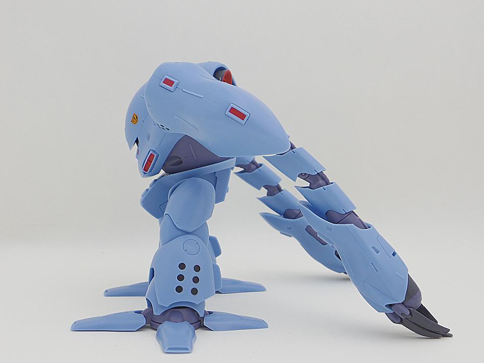 ROBOT魂 ハイゴッグ44