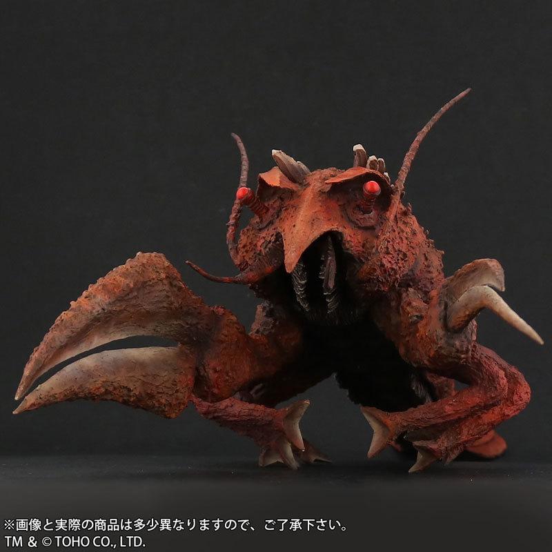 東宝30cmシリーズ エビラ 完成品フィギュアFIGURE-044144_04