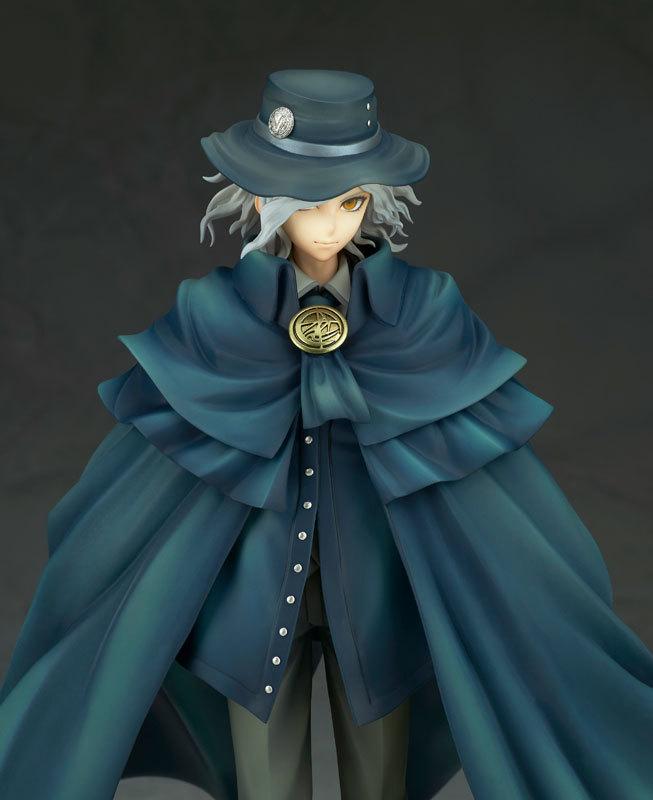 FateGrand Order アヴェンジャー巌窟王 エドモン・ダンテス FIGURE-040737_04