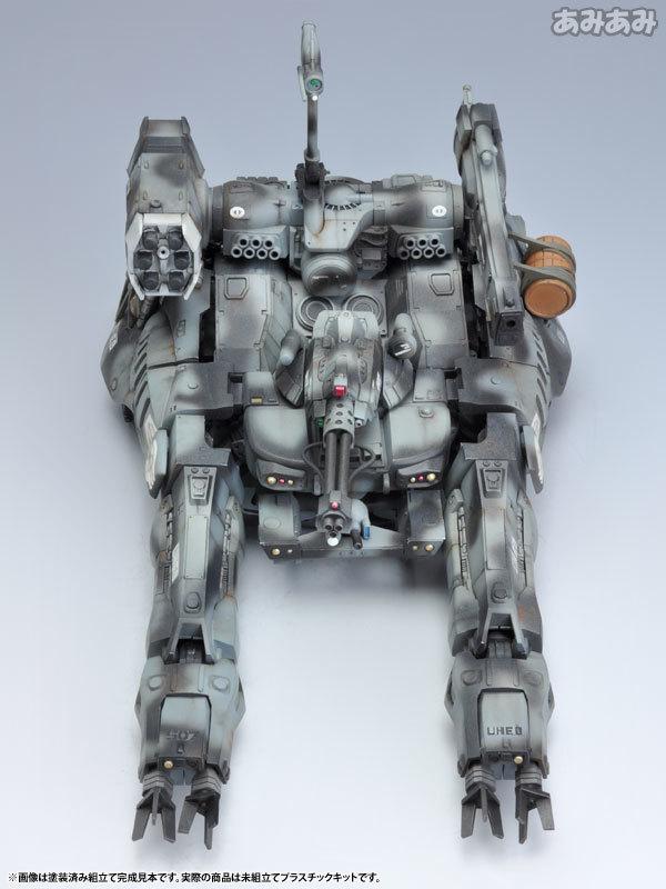 ガンヘッド 135TOY-RBT-2484_05