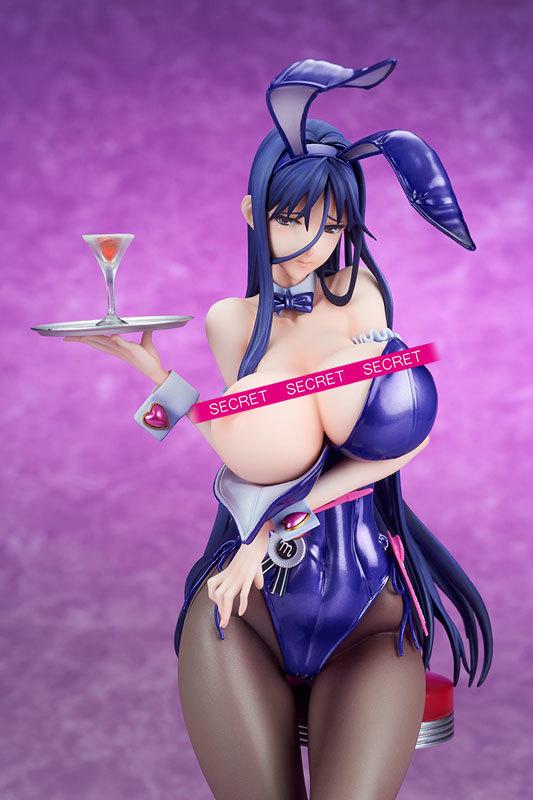 魔法少女 ミサ姉 バニーガールStyle FIGURE-040366_10