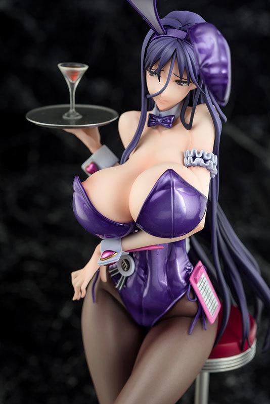 魔法少女 ミサ姉 バニーガールStyle FIGURE-040366_11