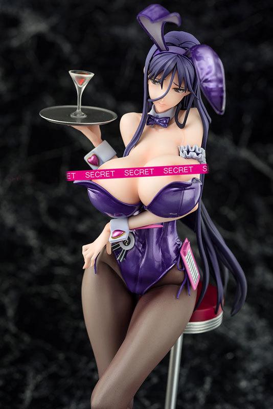 魔法少女 ミサ姉 バニーガールStyle FIGURE-040366_15