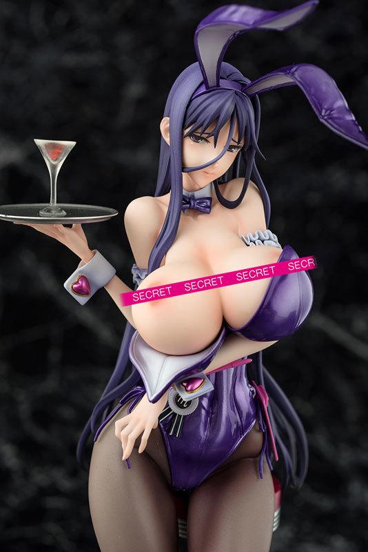 魔法少女 ミサ姉 バニーガールStyle FIGURE-040366_17