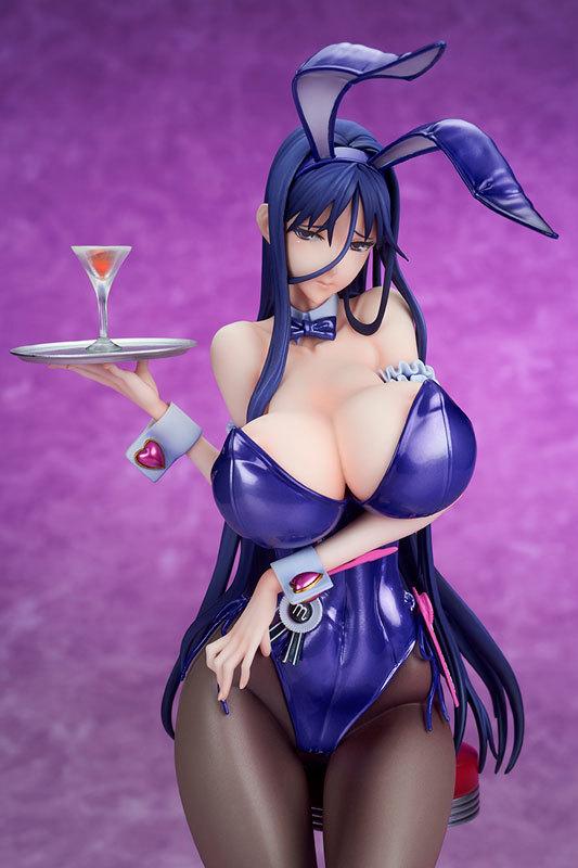 魔法少女 ミサ姉 バニーガールStyle FIGURE-040366_06