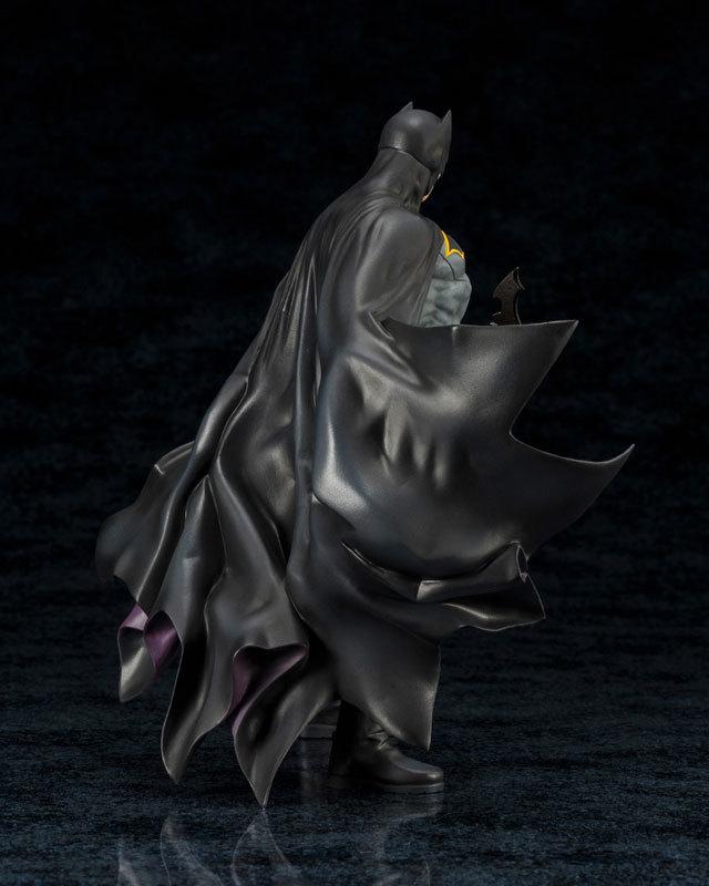 ARTFX_ DC UNIVERSE バットマン REBIRTH 110 完成品フィギュアFIGURE-034115_05