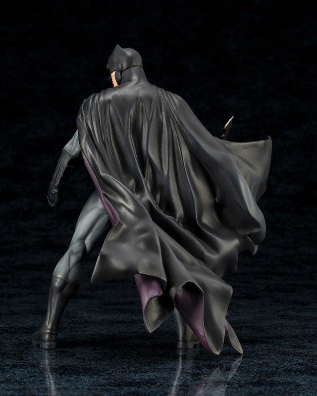ARTFX_ DC UNIVERSE バットマン REBIRTH 110 完成品フィギュアFIGURE-034115_07
