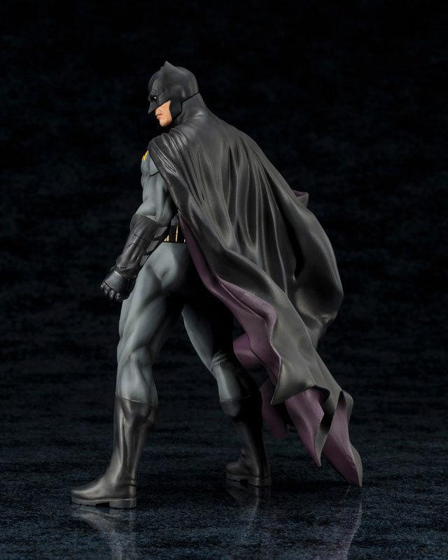 ARTFX_ DC UNIVERSE バットマン REBIRTH 110 完成品フィギュアFIGURE-034115_08
