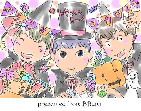 1027hakushures_umi.jpg