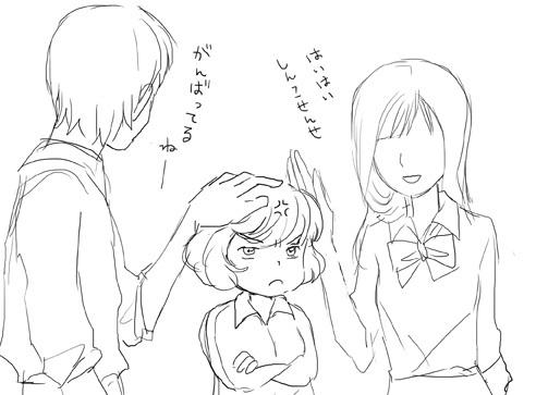 1205hakushures_shinko.jpg