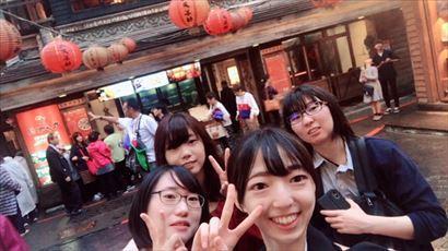 image13_R.jpg