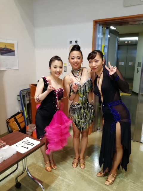 party18112342.png