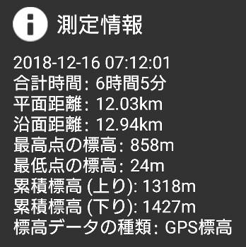 2018121652.jpg
