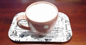 「ネスレブライトリキッドタイプ」があれば躊躇いらずでカフェ気分!3
