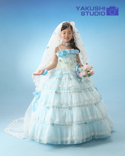1123七歳ドレス06