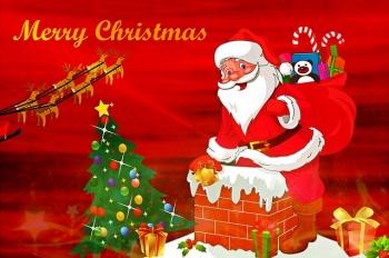 christmas-1017506_640.jpg