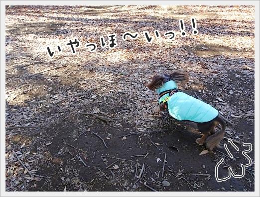 fc2_2018-12-18_04.jpg