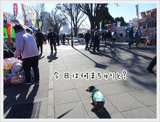 fc2_2018-12-18_05.jpg