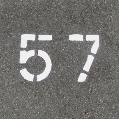 もう57社も登録している。。。