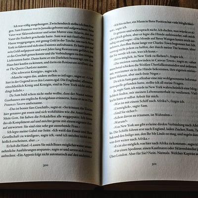 散文体という意味では小説で間違いないのかもしれない。