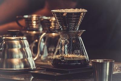 s-coffee-918926_640.jpg
