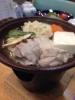 鶴の湯温泉002