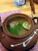 鶴の湯温泉003