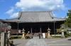道成寺本堂