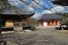 道成寺念仏堂