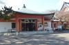 道成寺縁起堂