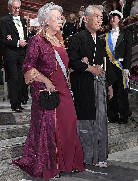 pSwedish-Royals-4.jpg