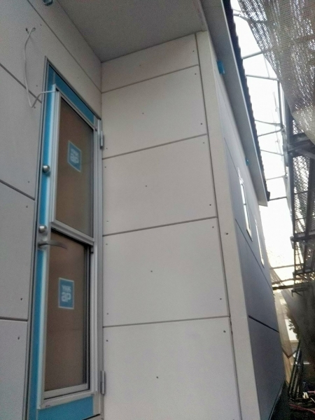 h外壁 (11)