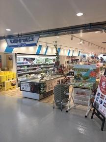 静岡空港リニューアル3