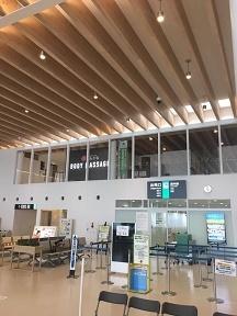 静岡リニューアル4