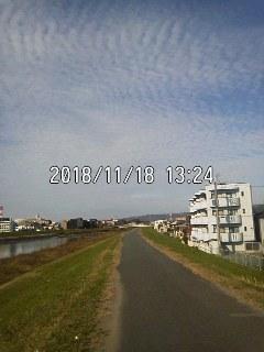 181118_1324~001