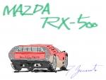 RX-500.jpg