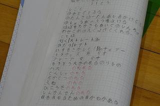 P1010260.jpg