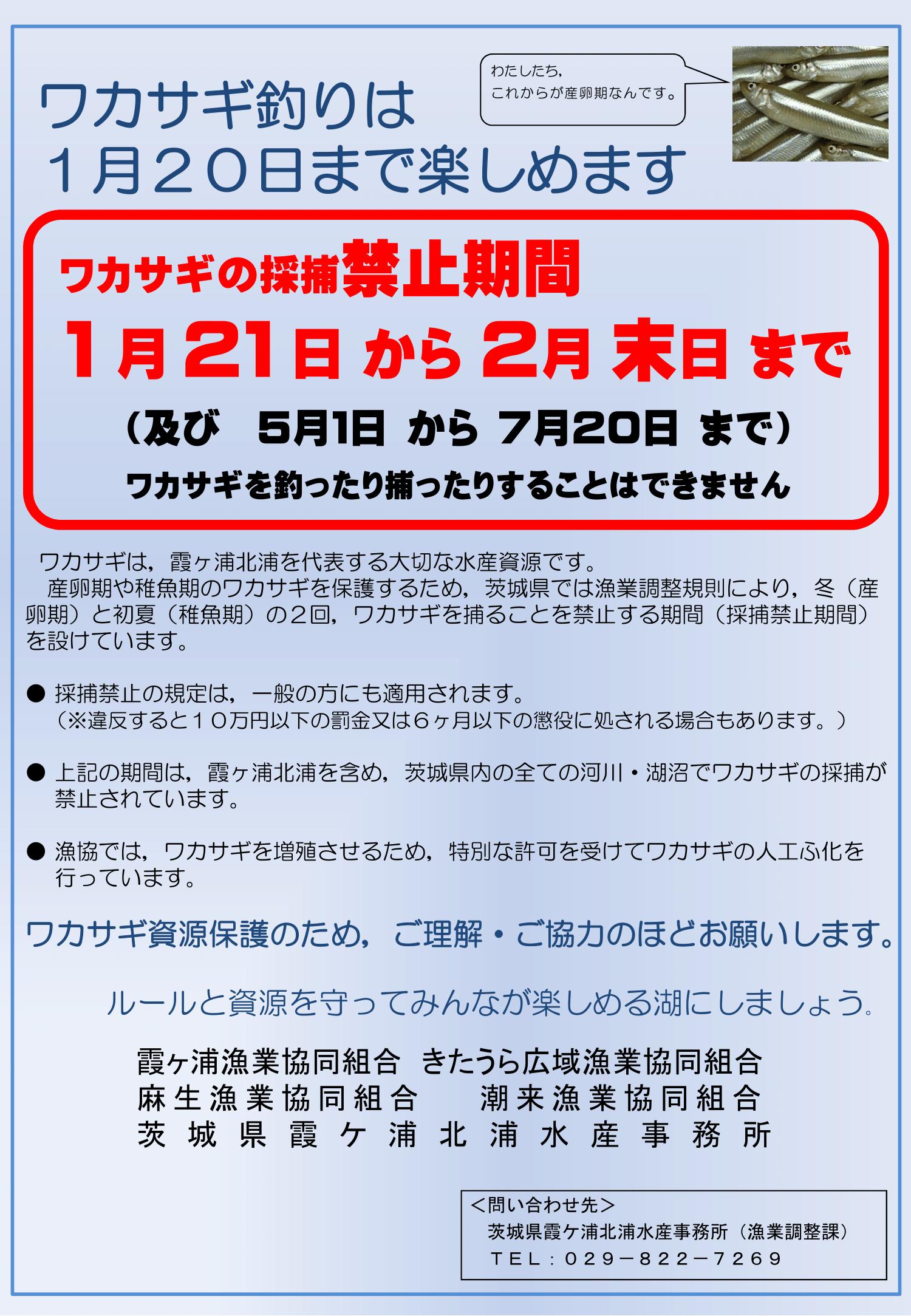 wakasagituriha1-20made2-1.png
